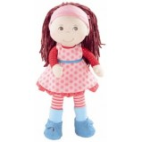 3944-haba-doll-clara-s