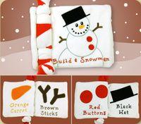 Snowman_Book_Main