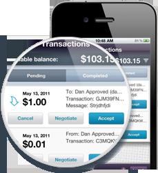 Photo_cellphone_transaction