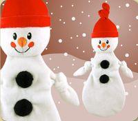 Snowman_Cuddlie_Main