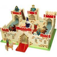 JT113_-_King_Arthur's_Castle