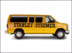 Stanley_Steemer_prizepack