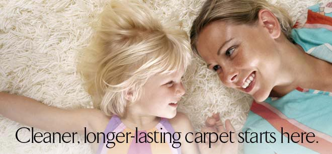 Carpet_cleaning_landing
