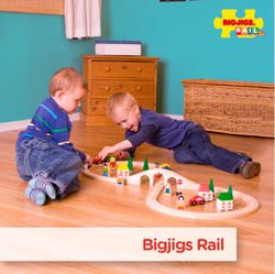 Bigjigs-rail-wooden-railway