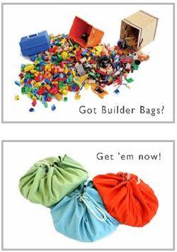 Builder-Bag-3