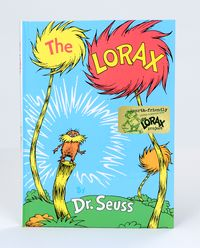 The Lorax-2-WEB