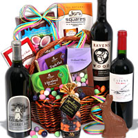 Easter-Wine-Chocolate-Gift-Basket_small