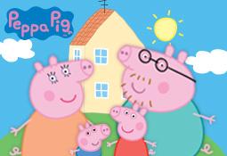 Peppa-pig-meet-characters-mainImage