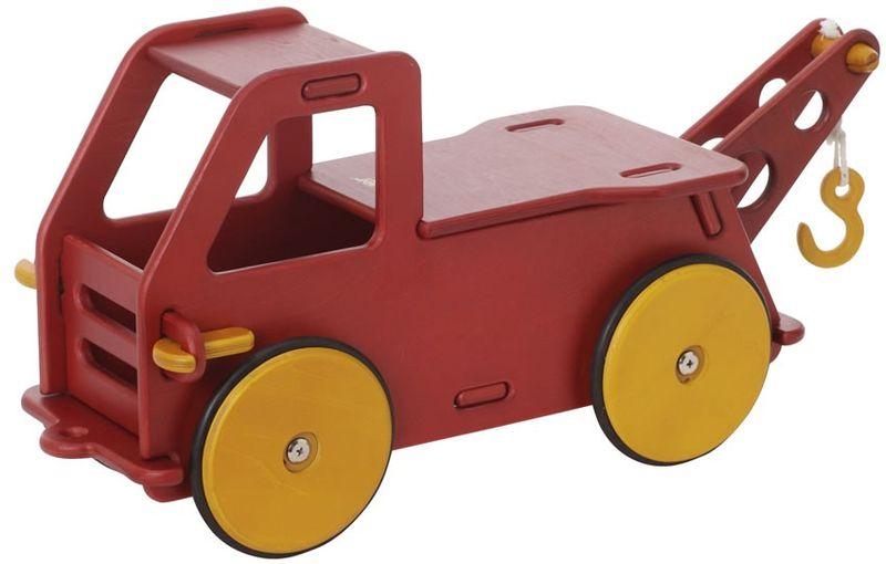 1008028-baby-truck-red-b