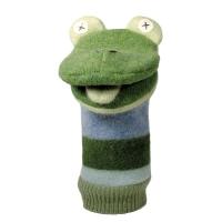 Frog-200x200