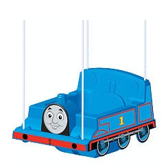 Thomas Toddler Swing