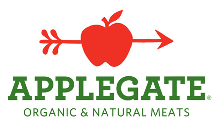 Applegate_logo