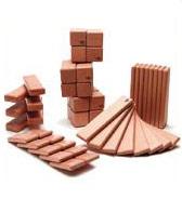 Tegu Block Sets