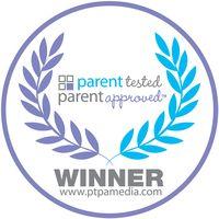 PTPA new badge
