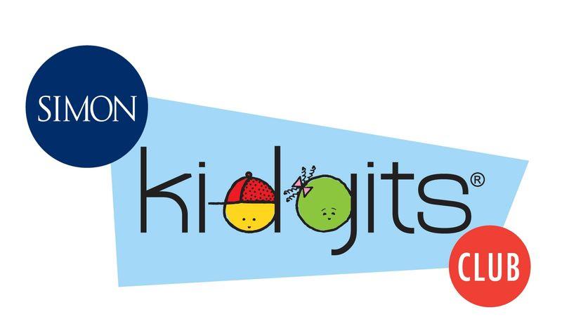 KidgitsLogoBlue[1]