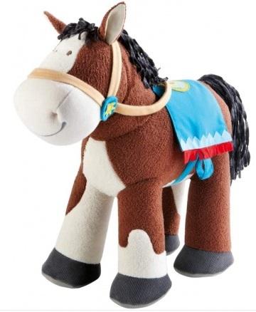 HABA horse