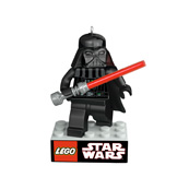 Darth-vader-christmas-keepsake-ornaments-qxi2619_173_1