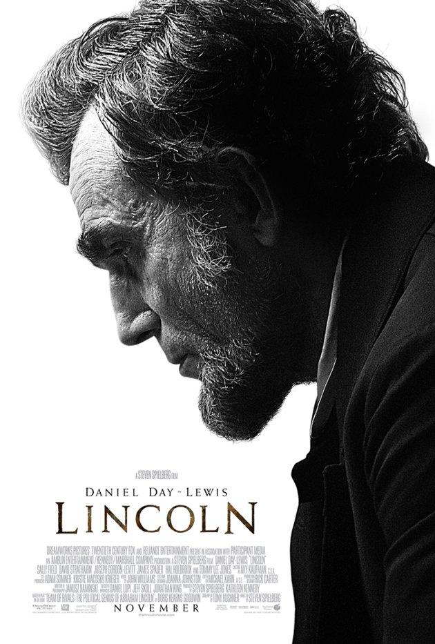 1-sheet-Lincoln-v8-1--jpg_155523