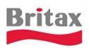 Britax_logo