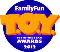 FF_2012TOY_logo_yearSM