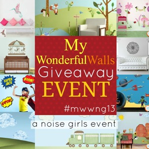 MWW-Giveaway-Event-Button-Idea300