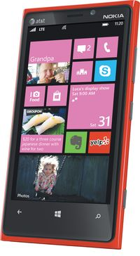 NOK_Lumia_920_LLeanVrtClsdRed_W8Start_Color_Pink