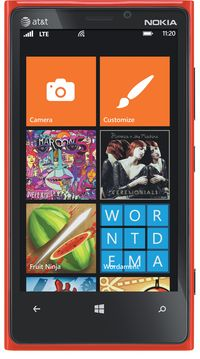 NOK_Lumia_920_Color_Front_KidsCornerRed