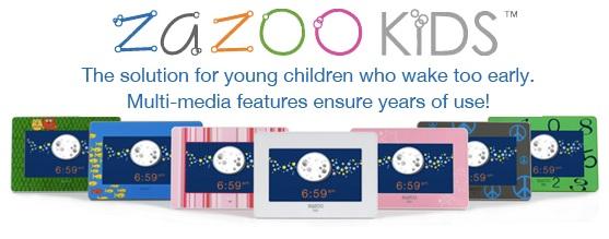 Zazoo Kids