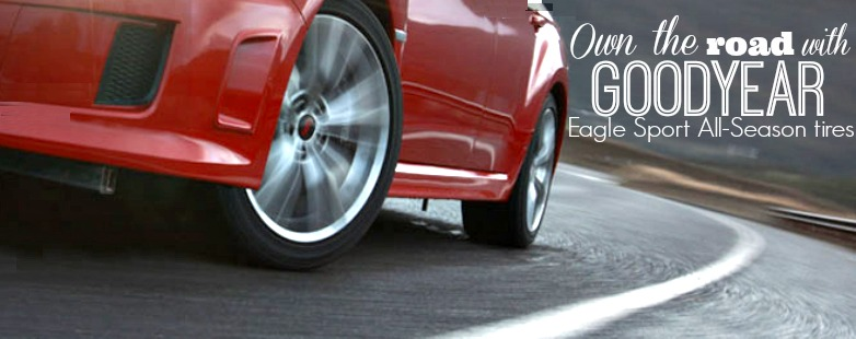 Goodyear Car >> Rave And Review Lifestyle Travel And Shopping Blog From Seattle