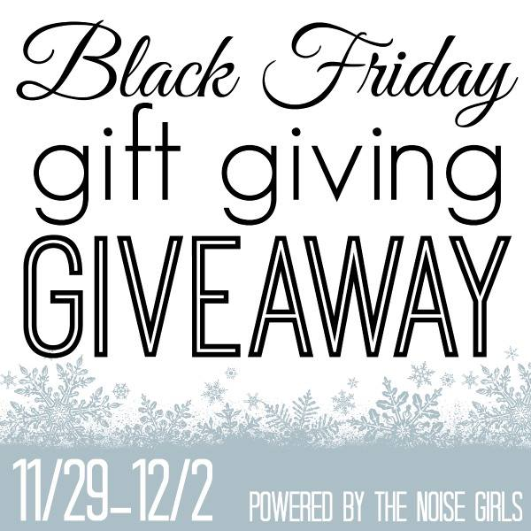 NG-black-friday-giveaway