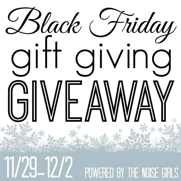 NG-black-friday-giveaway