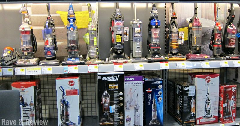 Best Buy vacuums #shop