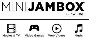 Jawbone_logo_icon