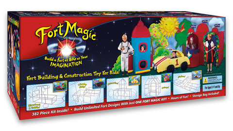 Fort_Magic_Box_large