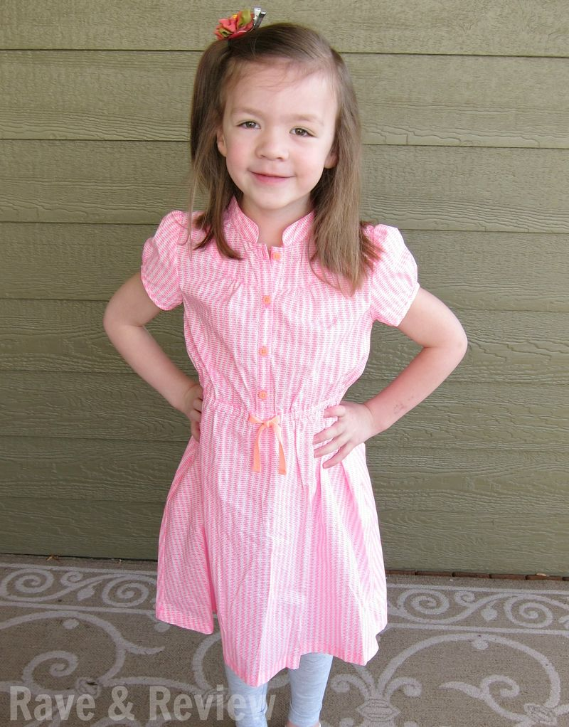 Carter's Dresses for girls