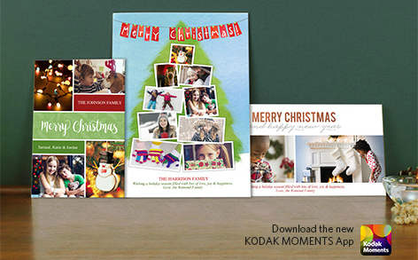 KO15-1083_Holiday_Cards_Seattle_Blogger