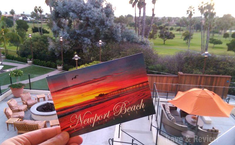 KBB Newport Beach