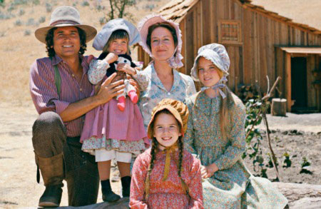 Season-One-Episode-Guide-for-Little-House-on-the-Prairie