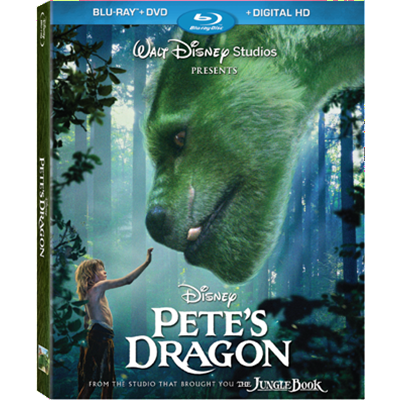 Product_petesdragon_bluray_c4899a12