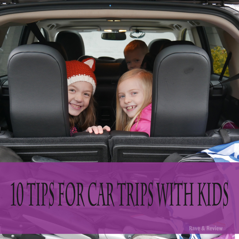 10 tips for car trips with kids sq