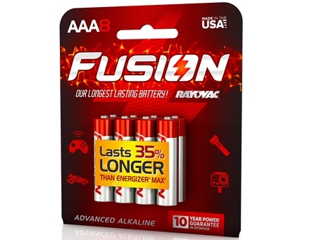 Fusion AAA 8 pack angled right.ashx