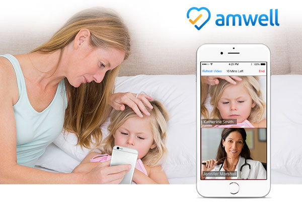 Amwell_EmailMock_momKid_032015