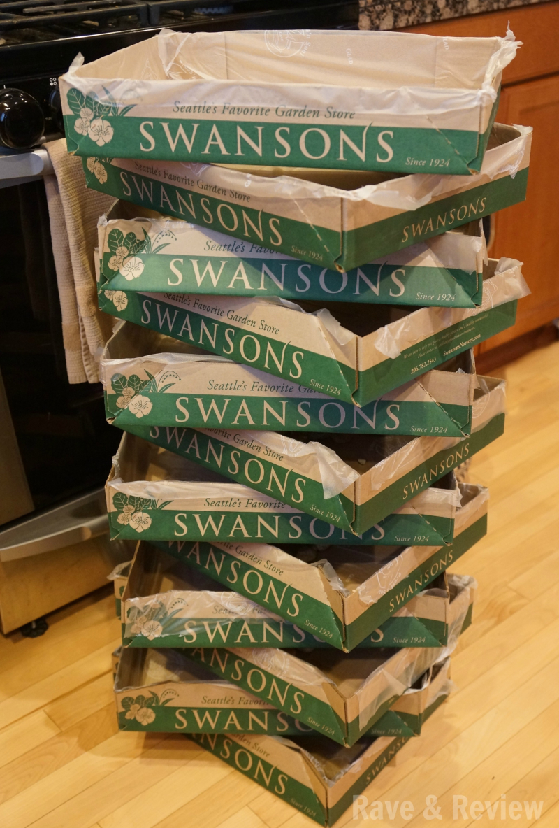 Swansons stepping stones boxes 2