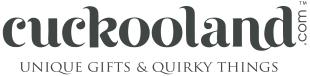 Cuckooland-logo-gifts