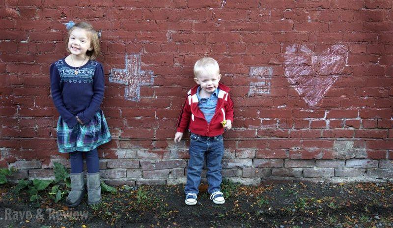 Sibling and sibling love