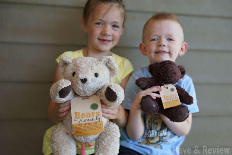 Single Mom Takes Steps Toward Self-Sufficiency | Coachella ...