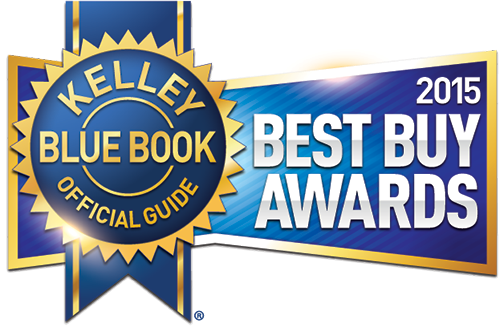 KBB-Best-buy-awards