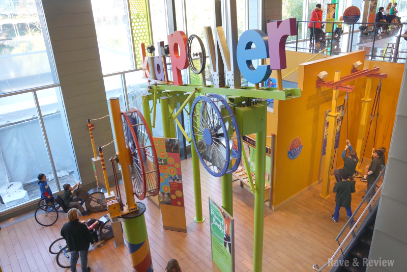 Boston Childrens Museum 2
