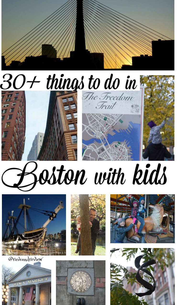 30 things to do in Boston with kids resized