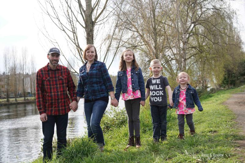 Fremont family